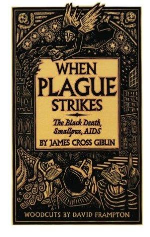 Lincoln Black Label >> Black Plague Quotes. QuotesGram