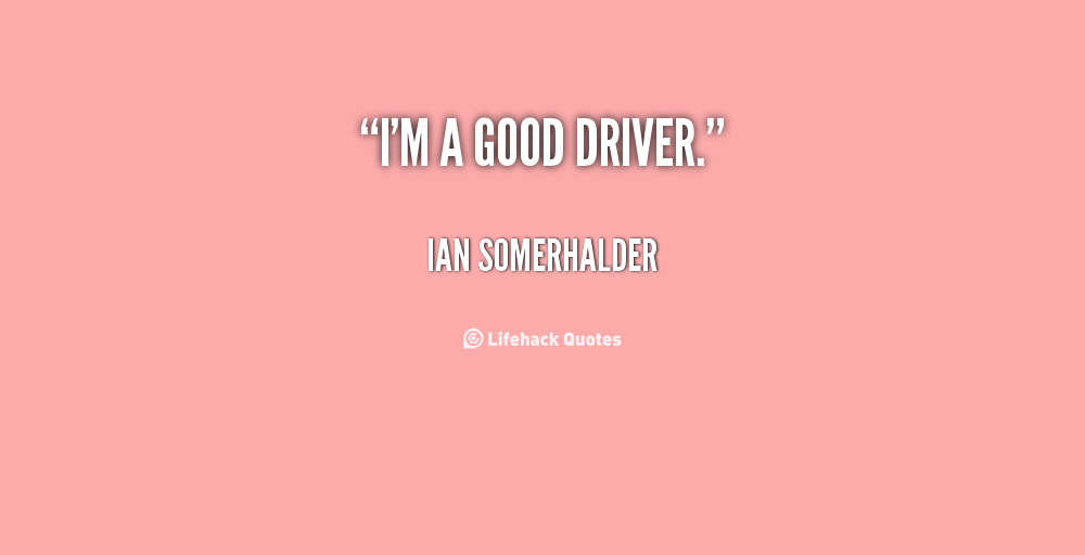 good or bad driver The bad big truck driver is rude to  a bad truck driver  make sure you become a good big truck driver bad big truck driver top good truck drivers ask a.