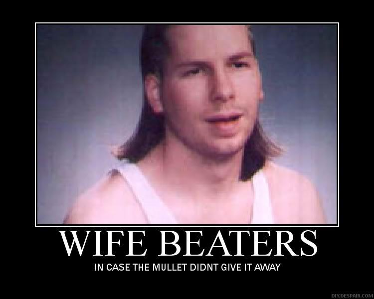 Woman Beater Quotes. QuotesGram
