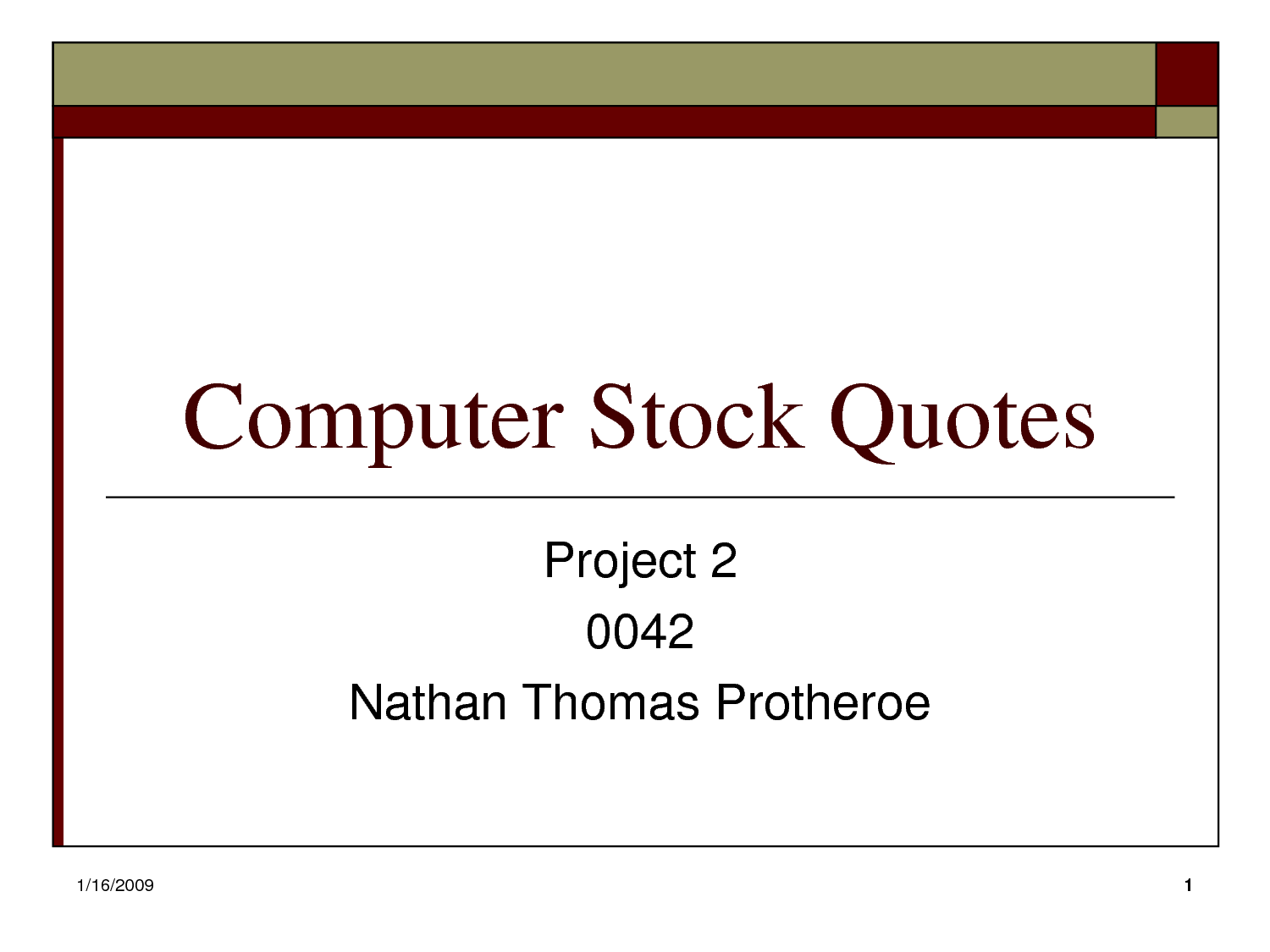 Computer Science Quotes Quotesgram: Computer Related Funny Quotes With. QuotesGram