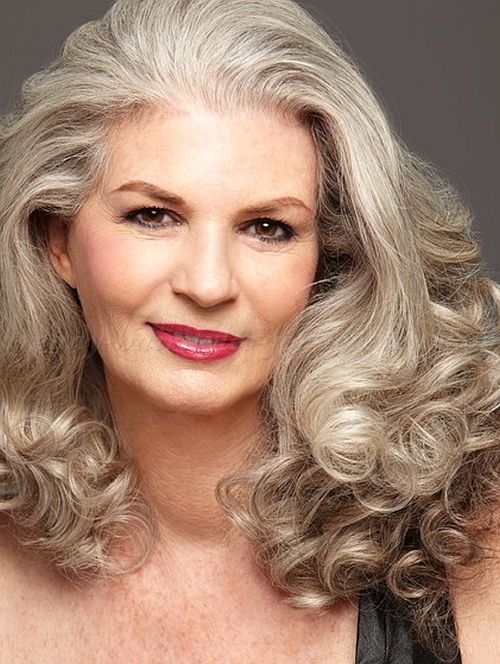 Buddha Hairstyle: Quotes For Women Over 50. QuotesGram