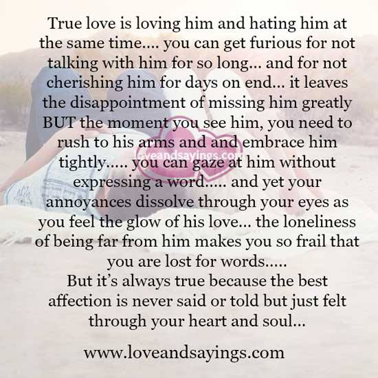 Funny Love Quotes For Him From The Heart Quotesgram: Heart And Soul Quotes. QuotesGram