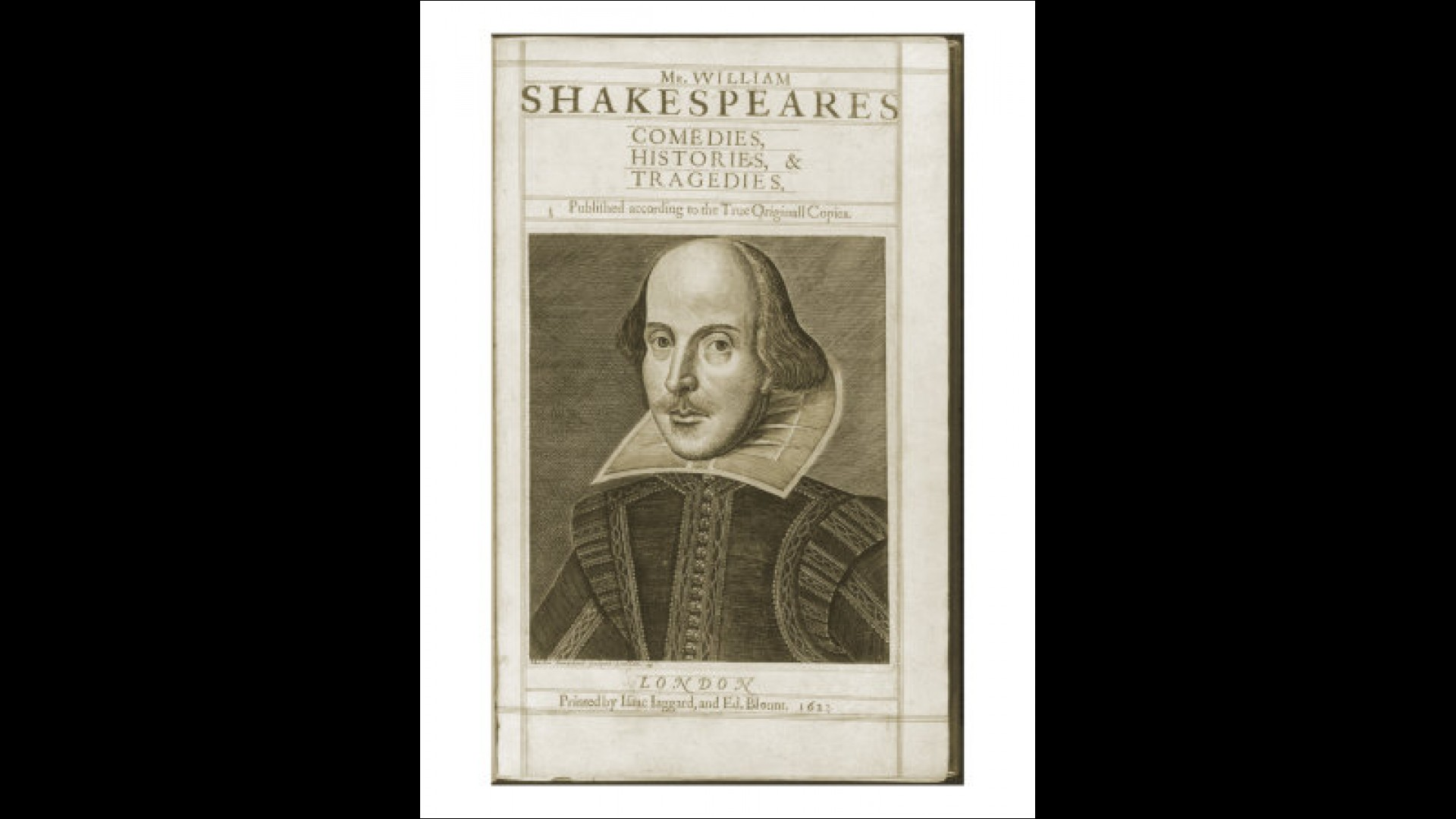 images as hidden meanings in shakespeares hamlet Get an answer for 'do you think shakespeare really wrote with hidden meanings or did he write simply to attract paying customers to the theatrewhat do you think' and find homework help for other hamlet questions at enotes.