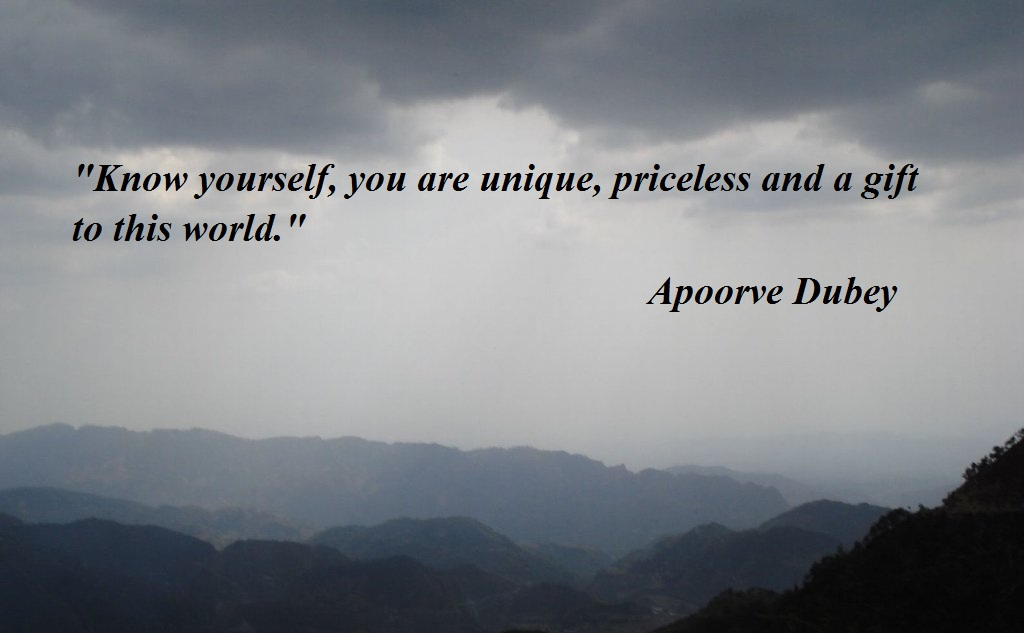 Quotes About Knowing Yourself. QuotesGram