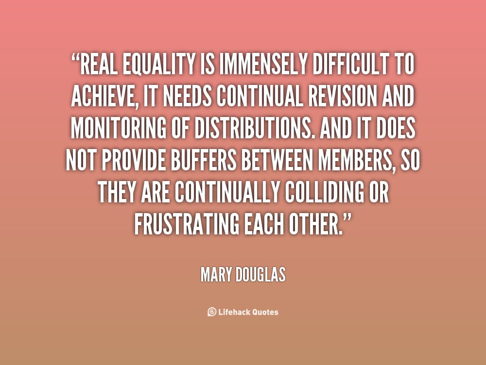 On And Off Relationship Quotes Quotesgram: Quotes About Equality In Relationships. QuotesGram