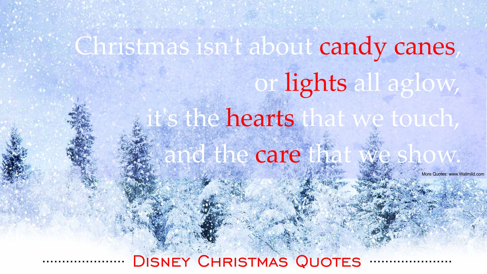 Christmas List Quotes Quotesgram: Christmas Wisdom Quotes. QuotesGram