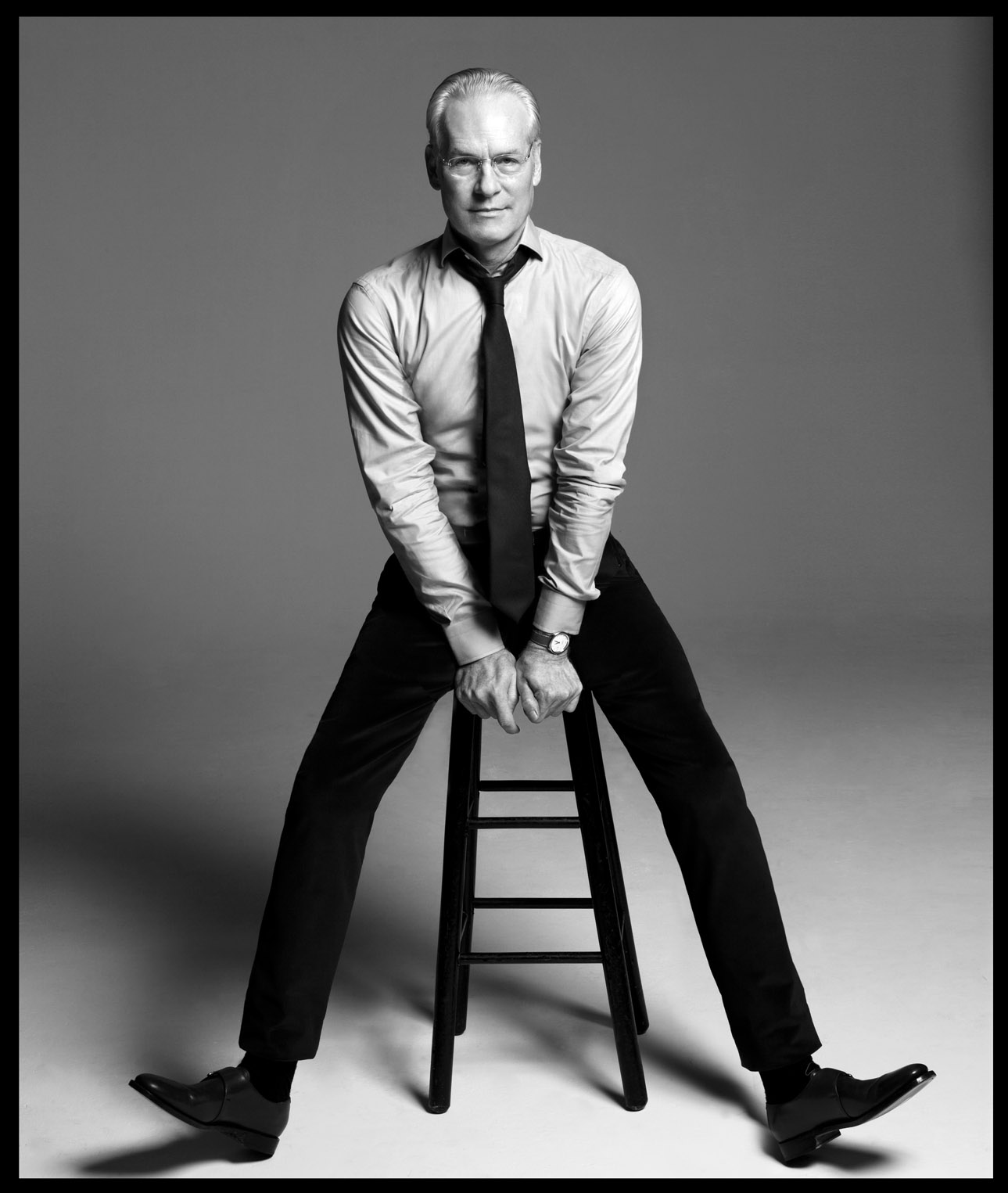 Tyra Banks Project Runway: Tim Gunn Quotes On Fashion. QuotesGram