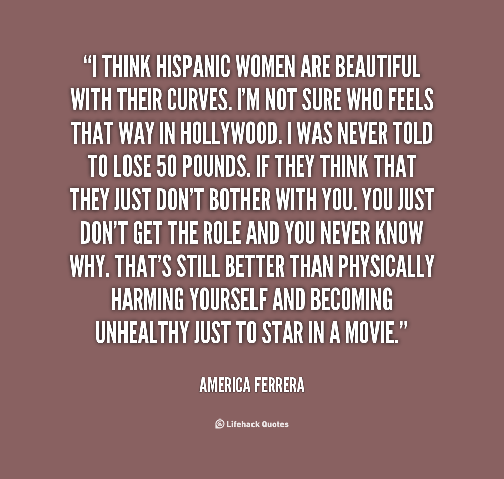 A Quote About Women: You Are A Beautiful Woman Quotes. QuotesGram