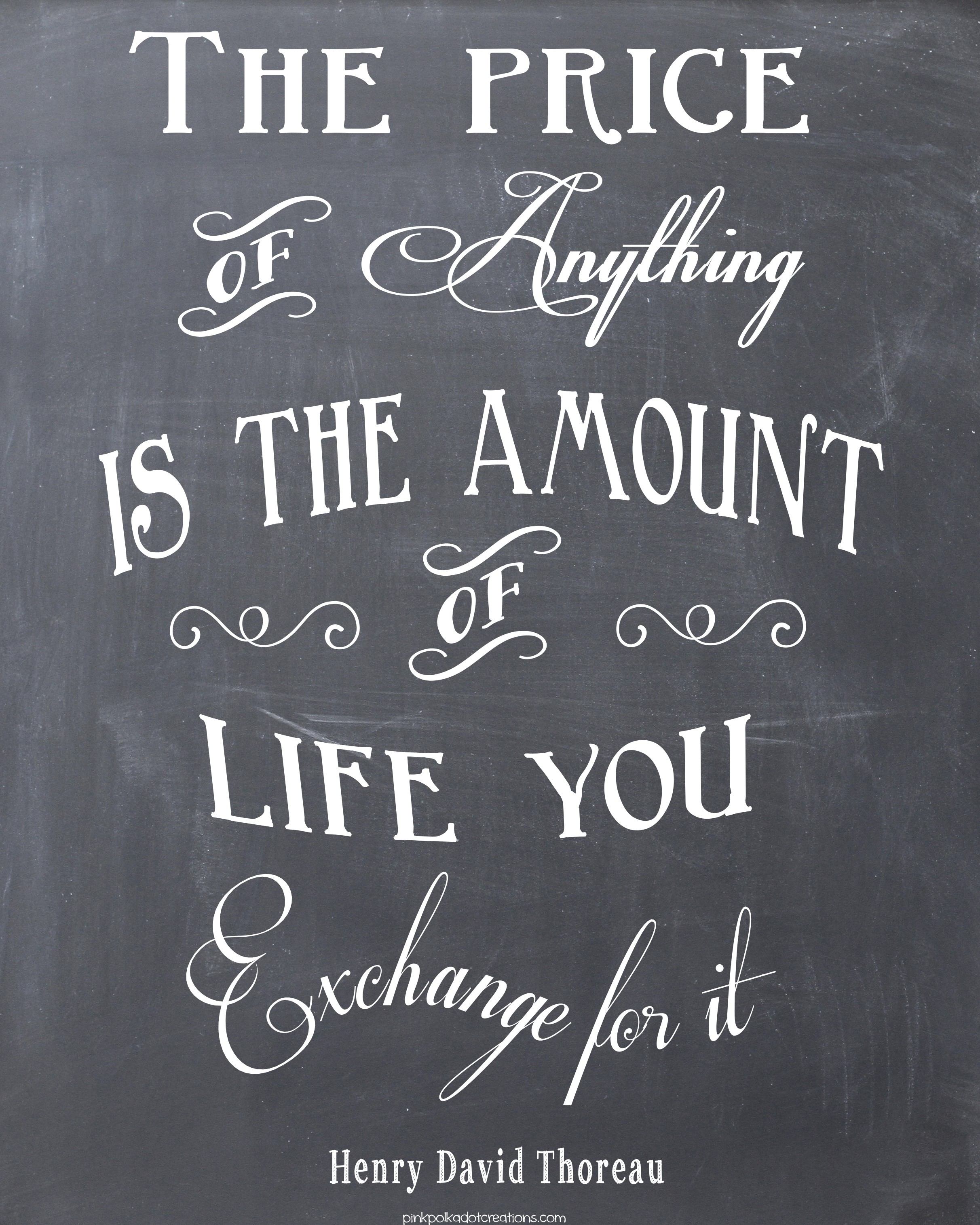 Quotes And Sayings: Kitchen Chalkboard Sayings Quotes. QuotesGram
