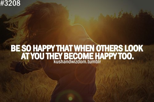 Be Happy For Others Quotes. QuotesGram