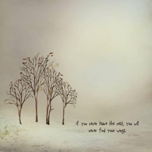 Quotes About A Loved One Who Passed Away. QuotesGram