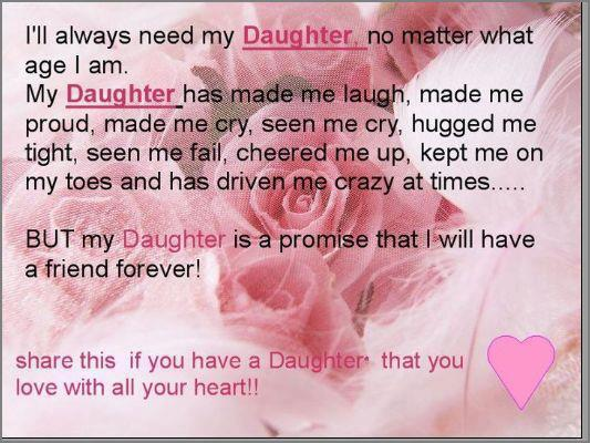 motivational quotes for your daughter quotesgram