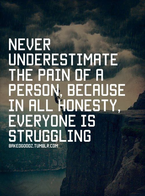 Never Underestimate Yourself Quotes. QuotesGram