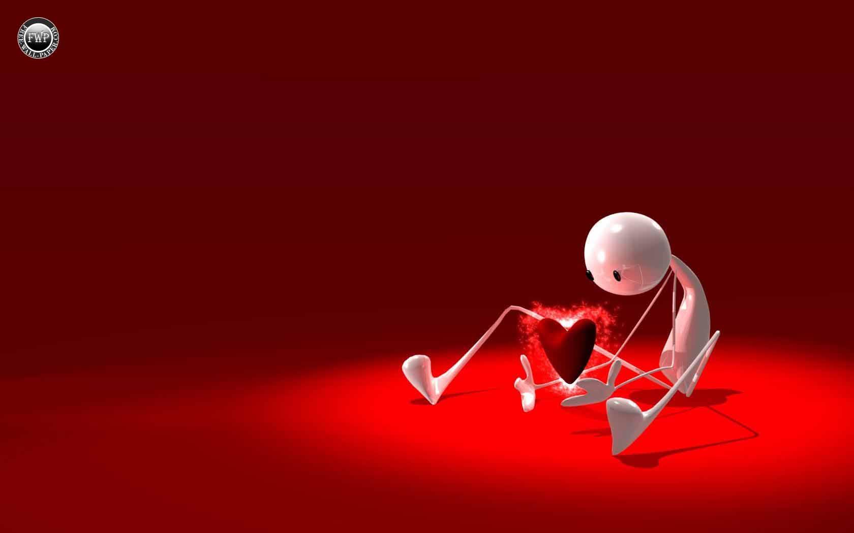Valentine Heart Break Quotes: Sarcastic Valentines Day Quotes. QuotesGram