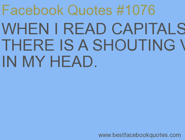 In Your Head Quotes: Voices In My Head Quotes Sayings. QuotesGram