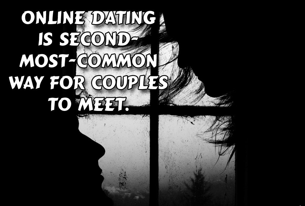 funny quotes on dating sites