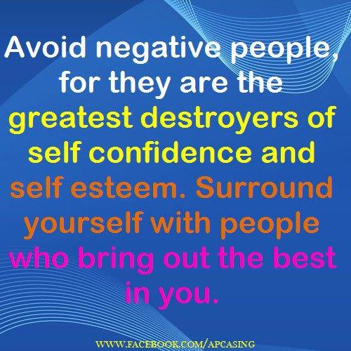 Positive Environment Quotes. QuotesGram