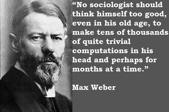 max weber and religion essay Max weber max weber i chose to write about max weber because of the three founding fathers of sociology (marx, durkheim and weber) i found max weber to be the most interesting and well-rounded sociologist.