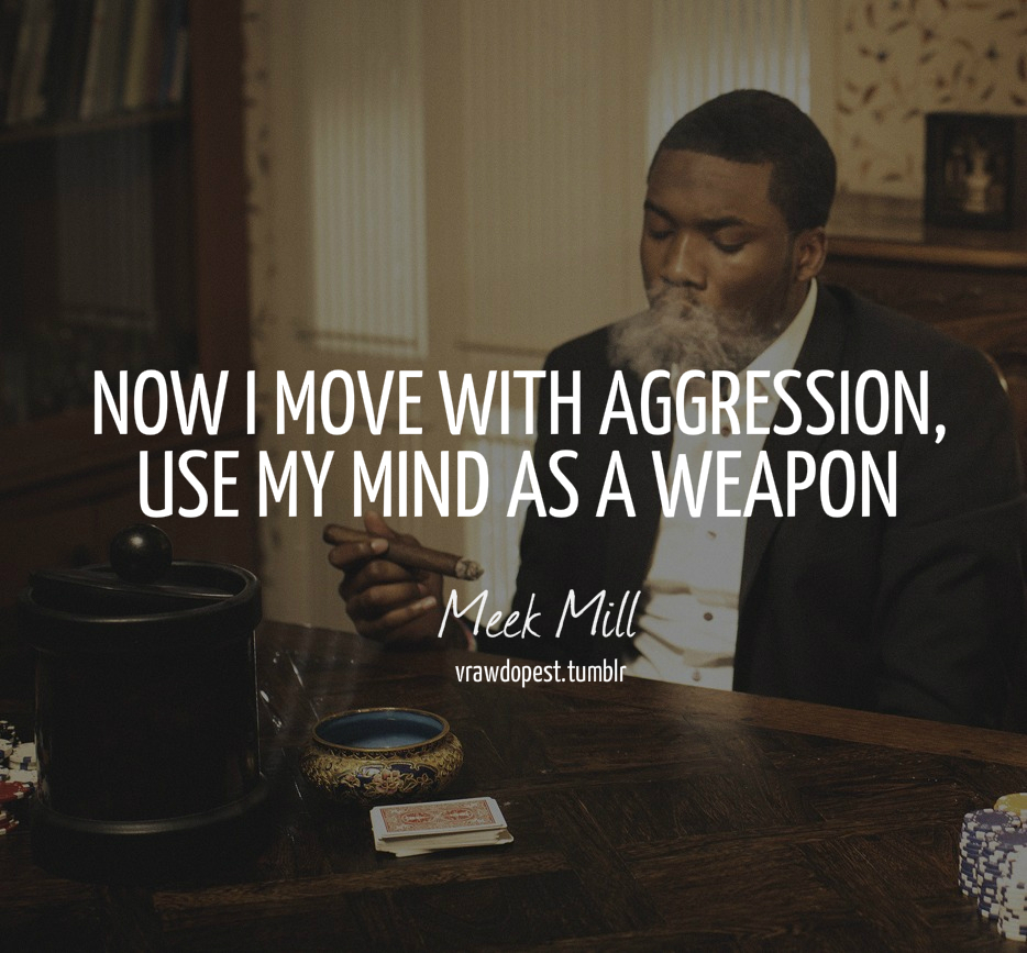 Lil snupe quotes quotesgram - Meek Mill Quotes About Life Quotesgram