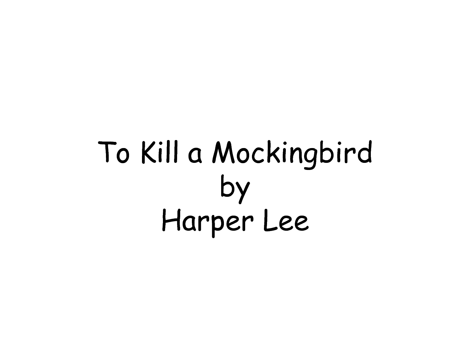 the loss of innocence and maturity in to kill a mockingbird To kill a mockingbird: theme analysis, free study guides and book notes including comprehensive chapter analysis, complete summary analysis, author biography information, character profiles, theme analysis, metaphor analysis, and top ten quotes on classic literature.
