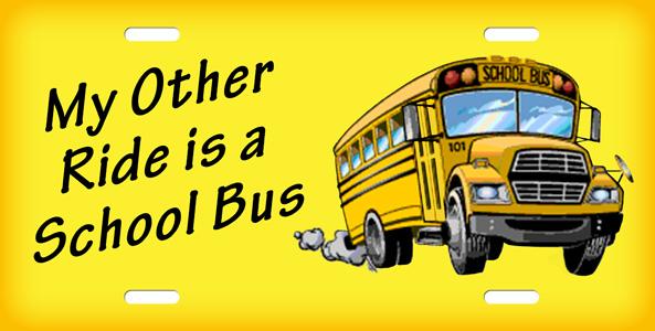 School Bus Quotes. QuotesGram