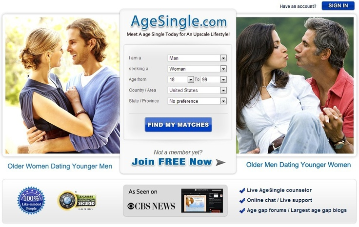 rollins senior personals Reviews of the best senior dating websites in 2018 discover a high quality  senior dating service to meet senior people and over 50 singles.