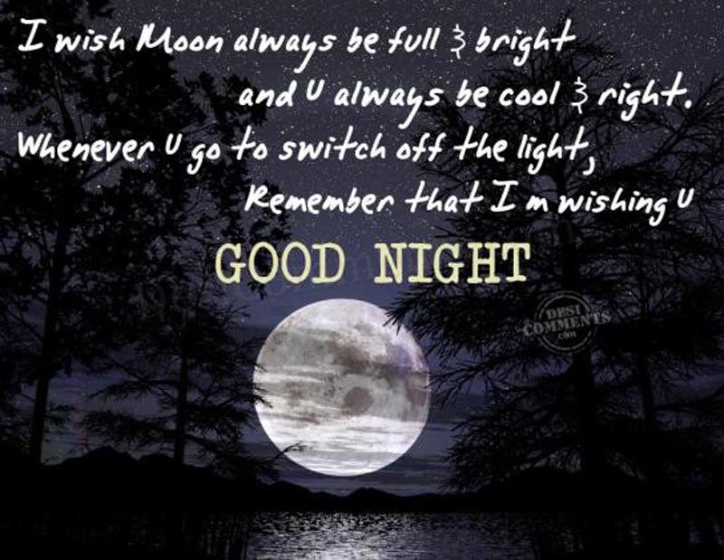 Quotes goodnight my angel Amazing Godly