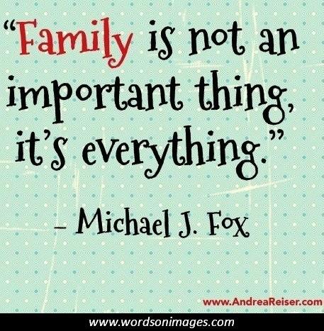 family quotes inspirational motivational quotesgram