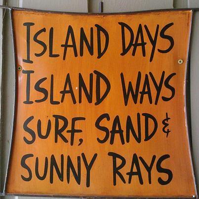 Island Girl Quotes. QuotesGram