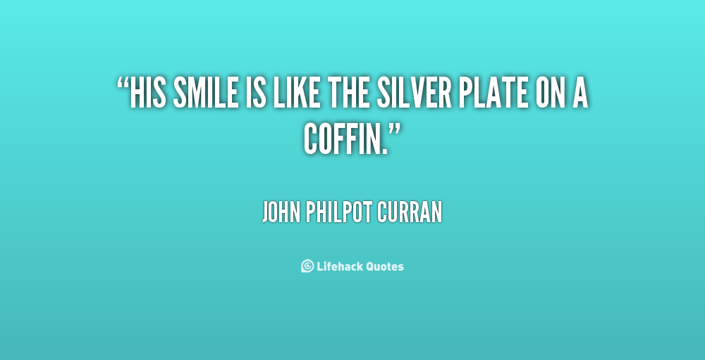 His Smile Quotes Quotesgram. Depression Quotes For Love. Quotes About Love Lasting. Family Quotes Paintings. Positive Quotes Journey. Tattoo Quotes Chinese. Morning Quotes With Flowers. Friday Quotes With Friends. Bible Quotes Grandparents