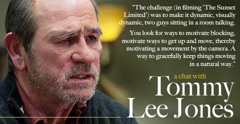 Tommy Lee Jones Quotes. QuotesGram | 477 x 248 jpeg 51kB