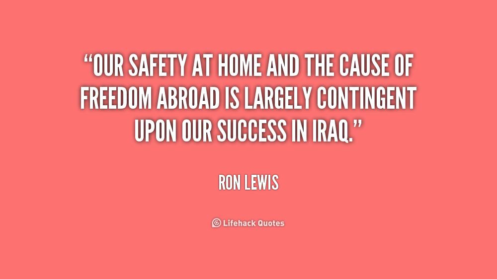 Home Safe Quotes. QuotesGram