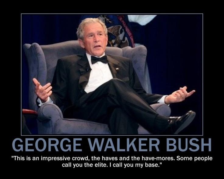 George Bush Dumbest Quotes. QuotesGram