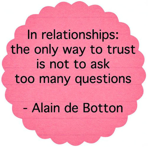 Quotes About Trust In A Relationship Quotesgram. Friendship Quotes By Saints. Music Quotes Henry Wadsworth Longfellow. Quotes About Moving On After Loss. God Day Quotes. Disney Quotes In This House. Friendship Quotes Dp. Family Quotes In Spanish And English. Cutest Boyfriend Quotes Ever