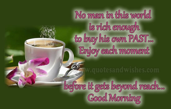 Good afternoon quotes for friends quotesgram - Tuesday Morning Coffee Greetings Quotes Quotesgram