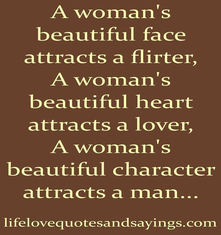Love Quotes About Life: Blessed Life To The Fullest Quotes. QuotesGram