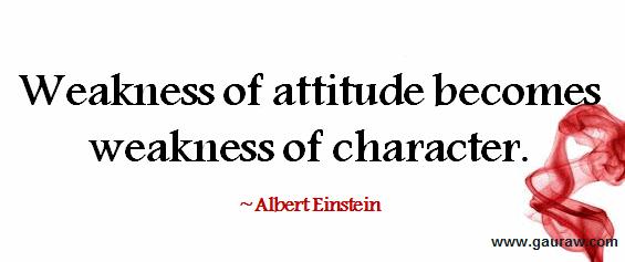 Professional Attitude Quotes Quotesgram