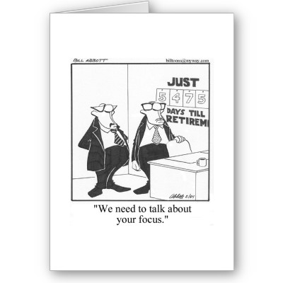 Handy image throughout free printable retirement cards funny