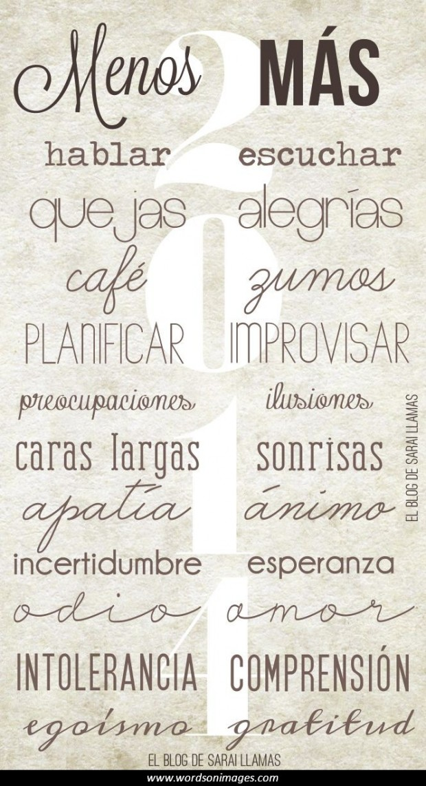 flirting quotes in spanish bible study images