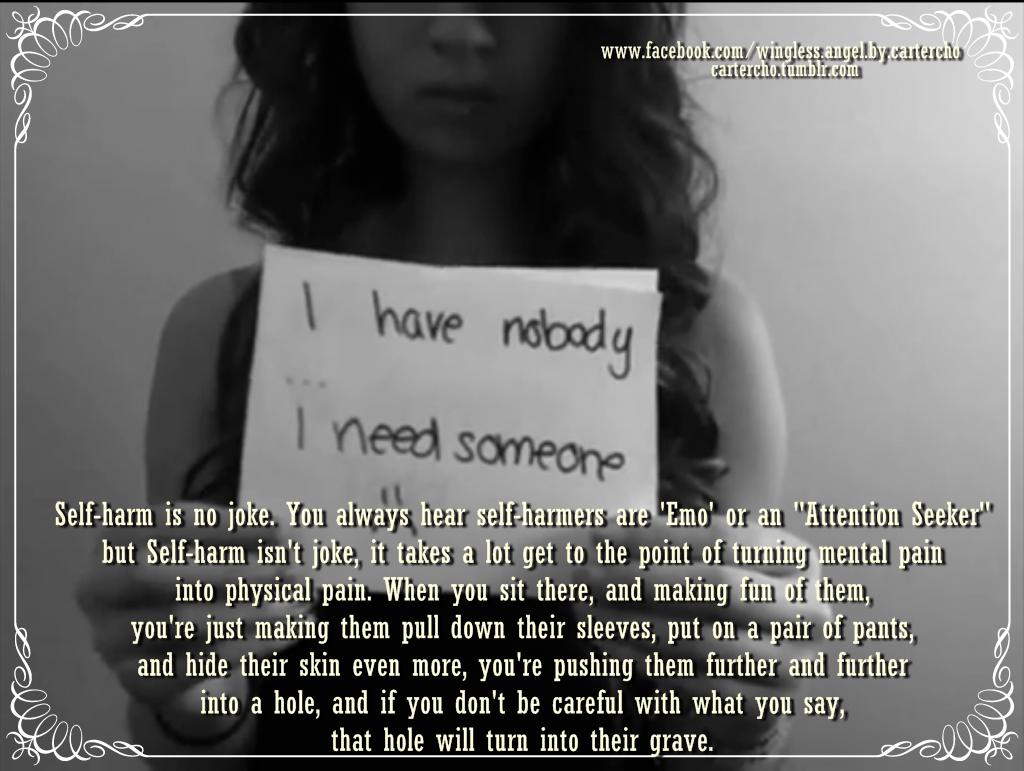 Emo Suicide Notes: Relatable Emo Depression Quotes. QuotesGram