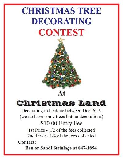 Christmas Decoration Quotes Quotesgram