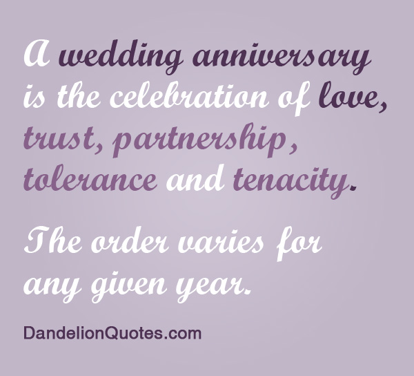 15 Year Wedding Anniversary Sayings: Happy Anniversary Bible Quotes. QuotesGram