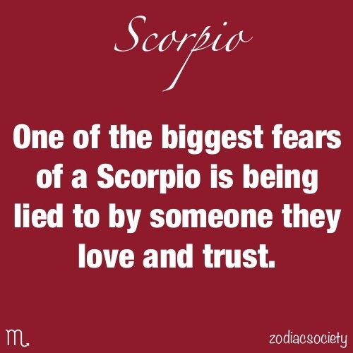 how to keep scorpio man in love with you