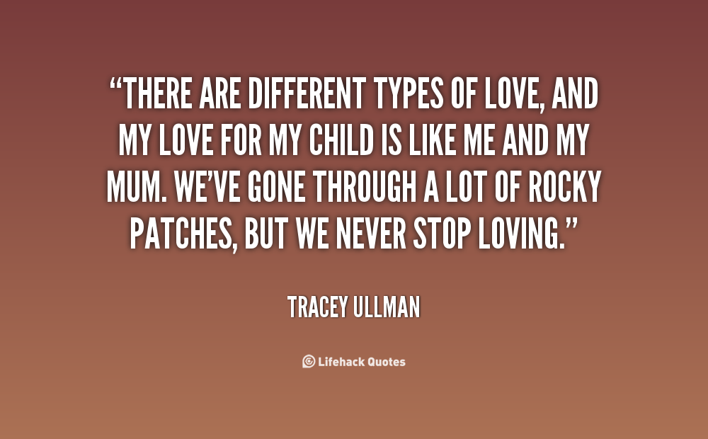 the different types of love - 1000×620
