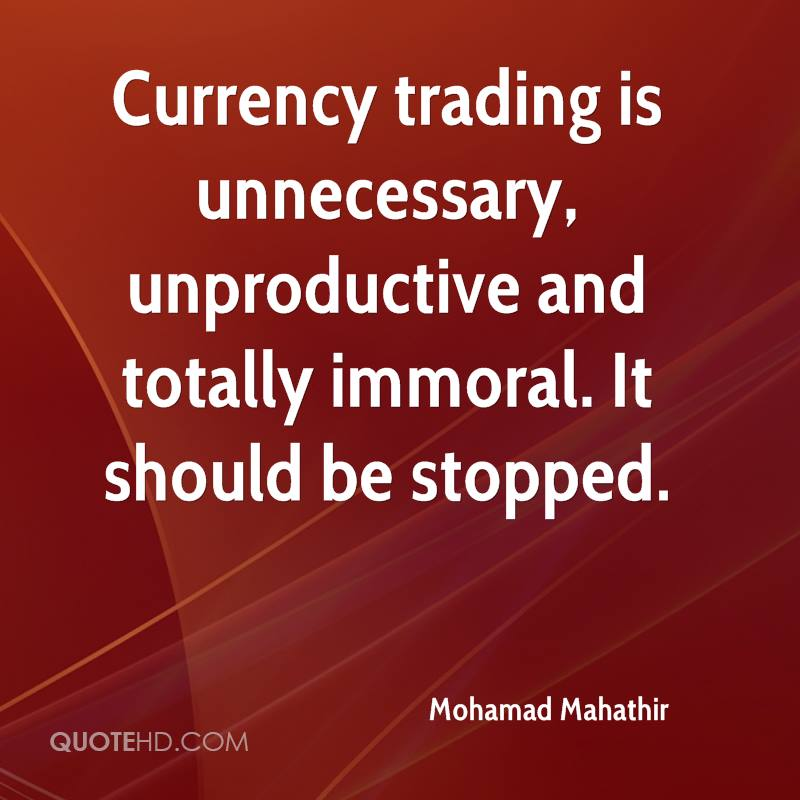 Forex after hours quotes