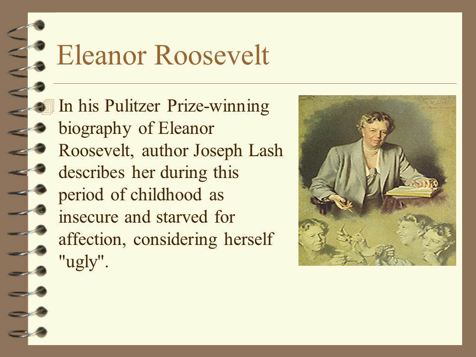 Quotes On Fdrs Death: Eleanor Roosevelt Quotes About Her Death. QuotesGram