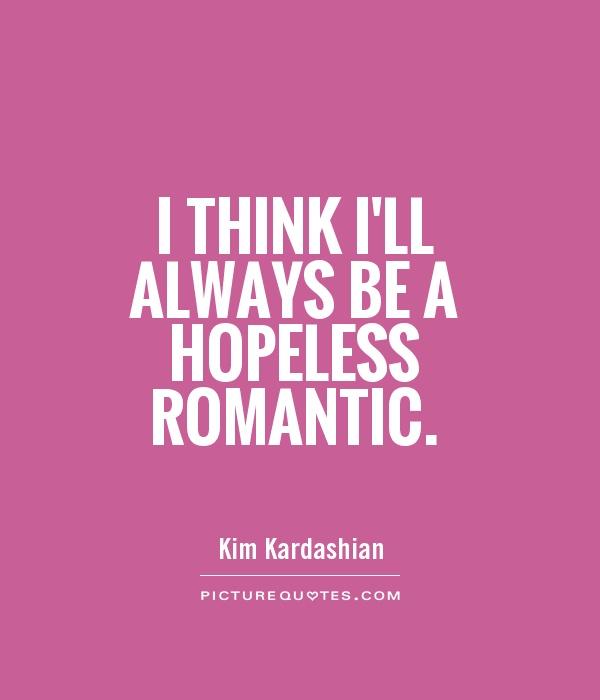 Hopeless Crush Quotes. QuotesGram |Sad Hopeless Romantic Quotes