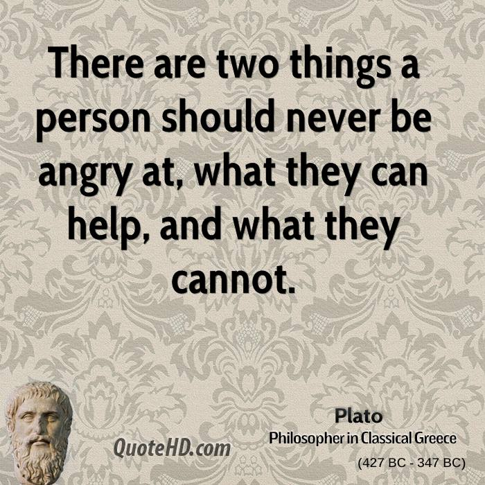 Quotes About Angry People: Angry Family Quotes. QuotesGram