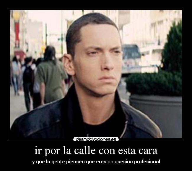 Not afraid eminem quotes