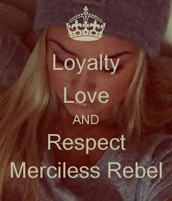 Betrayal Tattoo Quotes Quotesgram: Rebel Quotes Loyalty. QuotesGram